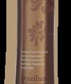 acai-anti-frizz-shampoo