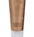 acai-protective-thermal-straightening-balm