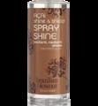 acai-shine-shield-spray-shine