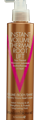 instant-volume-thermal-root-lift