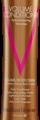 volume-conditioner