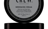 grooming-cream