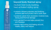 BEYOND-BODY-THERMAL-SPRAY