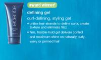 DEFINING-GEL