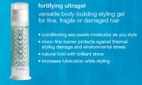 FORTIFYING-ULTRAGEL