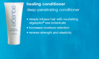 HEALING-CONDITIONER