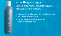 SMOOTHING-SHAMPOO