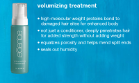 VOLUMIZING-TREATMENT