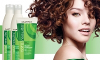 matrix-total-results-curly
