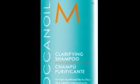 clarifying-shampoo