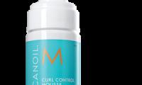 curl-control-mousse