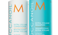 extra-volume-shampoo-conditioner
