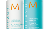 hydrating-shampoo-conditioner