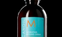 hydrating-styling-cream