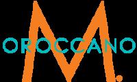 logo_splash