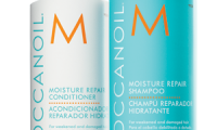 moisture-repair-shampoo-conditioner
