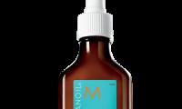 oily-scalp-treatment