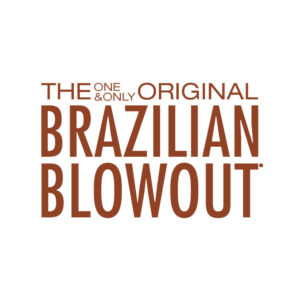 Brazilian Blow Out